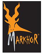 logo-markhor.png